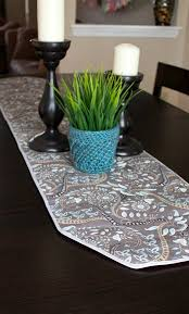 how to make table runner at home 187 best tablerunners and placemats to make images on pinterest