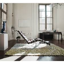 knoll international products collections and mr lounge collection knoll ludwig mies der rohe 1929