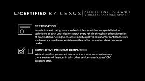 lexus is 350 certified pre owned 2014 lexus gs 350 sedan in washington for sale used cars on