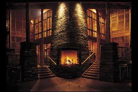 wood interior design luxury interior design modern wood interior design