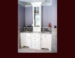 custom bathroom vanity cabinets double vanity cabinet bathroom vanities and cabinets custom bathroom