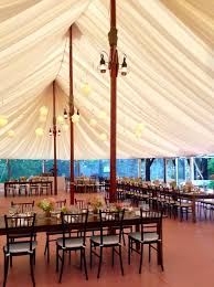 willowdale estate wedding cost 98 best venues i images on gloucester ballrooms