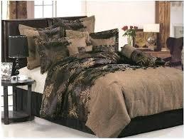 elegant bedroom comforter sets elegant comforter sets king size ofor me