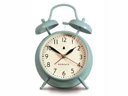 Awesome Clocks by Important Facts That You Should Know About Classic Alarm Clocks