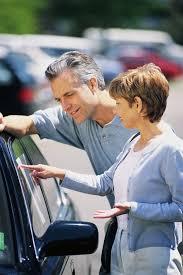 Car Dealerships Port Charlotte Fl Used Car Dealer Osprey Fl Port Charlotte Vw