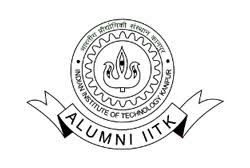 of alumni search alumni association indian institute of technology kanpur