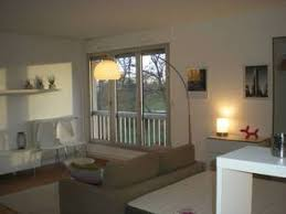 location chambre val d oise location appartement val d oise appartement à louer val d oise