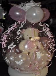 gifts in balloons 69 best balloon gifts images on balloon ideas balloon
