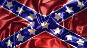 Civil War Rebel Flag Rebel Flag Backgrounds Group 48