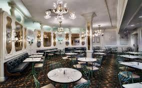 best 25 plaza design ideas the best disney restaurants travel leisure