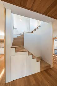 291 best stairs images on pinterest stairs architecture and gallery of house in okazaki kazuki moroe architects 9 contemporary stairswood