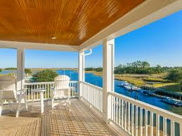 Luxury Homes For Sale Luxury Wilmington Nc Homes For Sale Luxury Real Estate