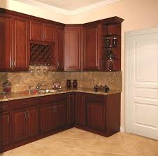 kitchen island home depot kitchen islands at home depot kitchen remodel extraordinary small l