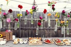 Recycled Wedding Decorations Romantic Decoration How To Decor