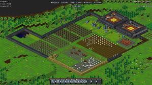 amazon com gnomoria online game code video games