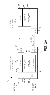 patent us8757010 fuel dispenser flow meter fraud detection and