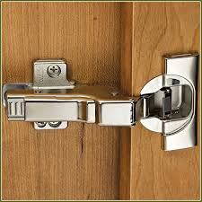 blum soft close cabinet hardware soft close cabinet hinges blum home design ideas