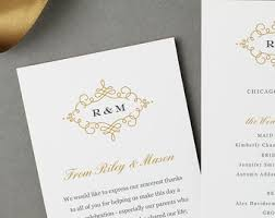tea length wedding program template printable wedding program template instant lace