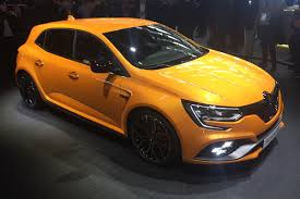 renault sport rs 01 top speed new 276bhp renault megane r s hatch lands in frankfurt auto