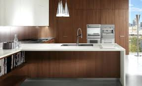 mobile homes kitchen designs luxury modern italian kitchen design 46 on mobile home skirting