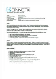 Best Resume In India by Post Resume On Monster Free Resume Example And Writing Download