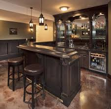 129 best finished basement ideas images on pinterest basement