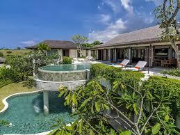villa 3460 in uluwatu bali villagetaways com