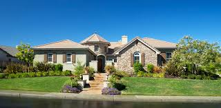 build new homes california new homes inventory homes in california for sale new