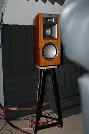 palladium p 39f home theater system wayne county public library u2013 klipsch palladium p 17b speakers