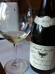 What Is Table Wine Burgundy Wine Wikipedia