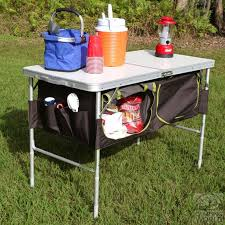 15 best camp tables images on pinterest camping stuff camping