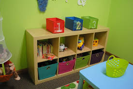 Toybox With Bookshelf Bedroom Toy Storage Childrens Toy Box Large Toy Box Teddy