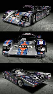 martini rossi racing 216 best martini racing images on pinterest martini racing car