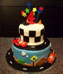 18 best cars cake images on pinterest car cakes birthday cakes