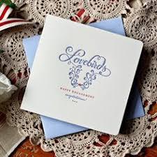 hochzeitseinladungssprüche hochzeitseinladung bayerisch hochzeit weddings