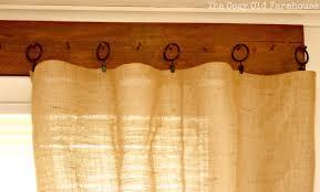 Pretty Kitchen Curtains by Kitchen Curtains Pretty Kitchen Curtains Pretty Kitchen Plus