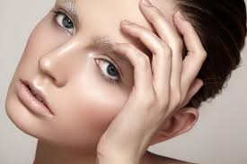 eyebrow doctor eyebrow tattoo brows by piret faq u0027s
