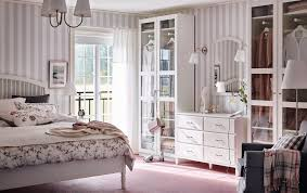 Bedroom Furniture At Ikea Bedroom Ikea A Soft Pastel Place To Nurture And Grow Sfdark