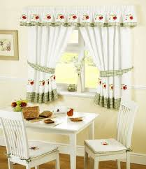Kitchen Curtain Ideas Pinterest 30 best kitchen curtain ideas images on pinterest kitchen