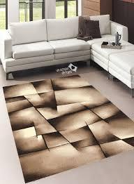 salon turque moderne tapis salon design brillance ultimate tapis moderne par