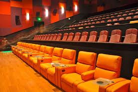livingroom theaters portland living room theater portland living room theaters amazing living