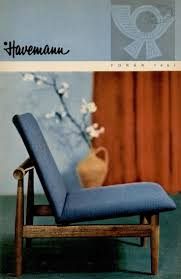 Danish Design Wohnzimmer 928 Best Remember 50s 60s 70s Images On Pinterest 1960s