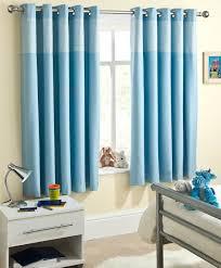 Kids Bedroom Blackout Curtains Emejing Kids Bedroom Curtains Images Rugoingmyway Us