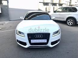 audi s5 warranty dubizzle dubai s5 rs5 2010 audi s5 4 2 v8 with warranty gcc
