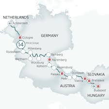 markets of europe evergreen tours