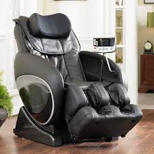 Massage Therapy Chairs Osaki Os 4000 Massage Chair Review