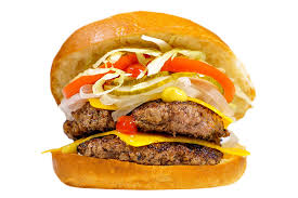 royale cuisine burger royale barrie