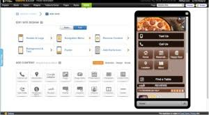 godaddy review is the godaddy website builder right for you