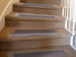 Plastic Runner Rug Best Plastic Runners For Stairs Home Stair Design