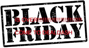 best deals for black friday 2016 yamah dealdash blog